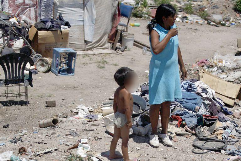 la-dura-mirada-de-the-new-york-times-sobre-el-avance-de-la-pobreza-en-la-argentina