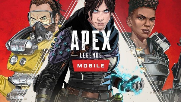 anuncian-un-apex-legends-gratuito-para-competir-con-call-of-duty-y-fortnite-en-celulares