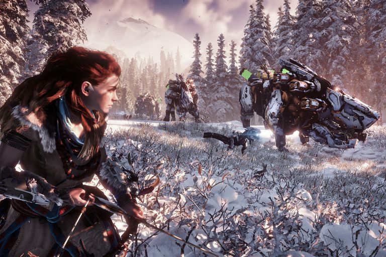 horizon-zero-dawn:-sony-ofrece-su-descarga-gratis-para-ps4-y-ps5