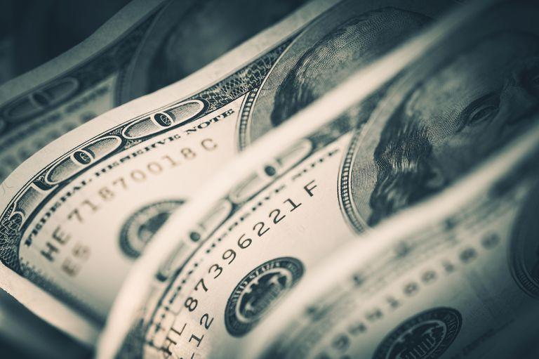 dolar:-la-senal-de-desconfianza-que-sigilosamente-da-el-mercado