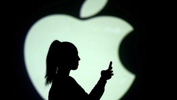 un-grupo-de-hackers-exige-a-apple-50-millones-de-dolares-para-no-difundir-datos-de-sus-nuevos-modelos