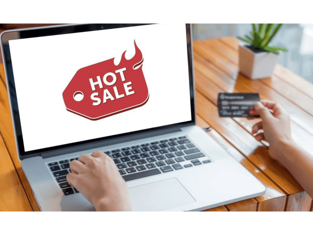 estafas-en-hot-sale-2021,-¿como-evitarlas?