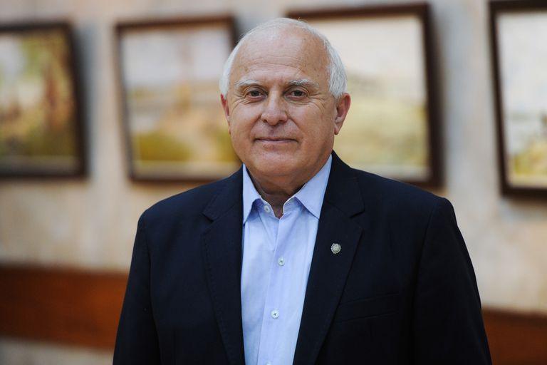 murio-miguel-lifschitz:-un-ingeniero-que-amplio-la-mirada-del-socialismo-en-la-argentina
