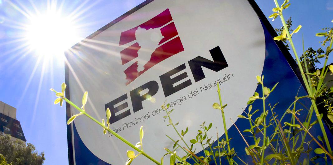 el-epen-suspende-la-atencion-al-publico-en-toda-la-provincia