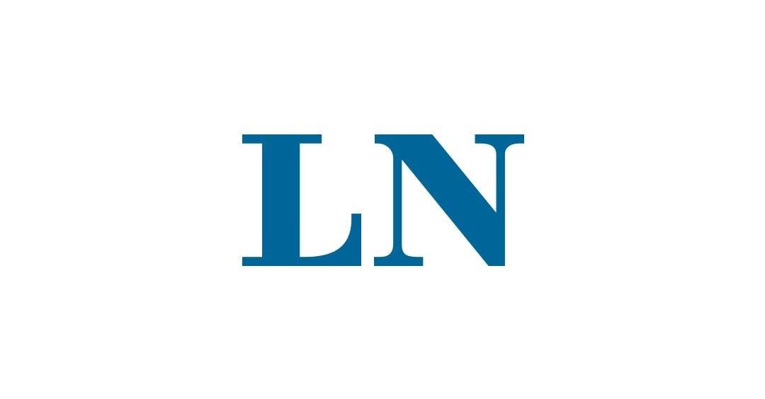 francia-informa-de-3.292-nuevos-contagios-y-293-muertes-por-coronavirus-en-24-horas