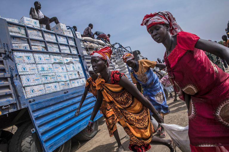 la-ocha-condena-un-ataque-contra-trabajadores-humanitarios-en-el-estado-sursudanes-de-alto-nilo