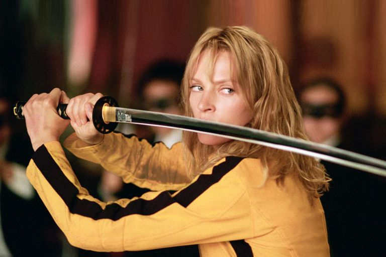 kill-bill:-un-rodaje-sin-fin,-1703-litros-de-sangre-falsa-y-el-accidente-de-uma-thurman-que-pudo-ser-fatal