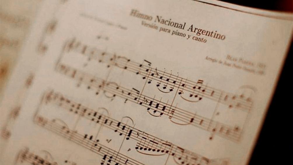 diez-versiones-inolvidables-del-himno