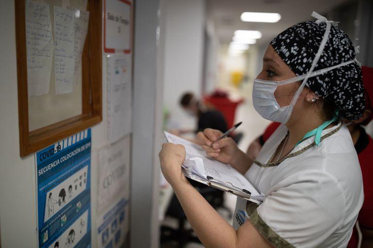 coronavirus-en-argentina:-casos-en-saladillo,-buenos-aires-al-14-de-mayo