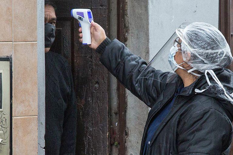coronavirus-en-argentina:-casos-en-general-obligado,-santa-fe-al-14-de-mayo