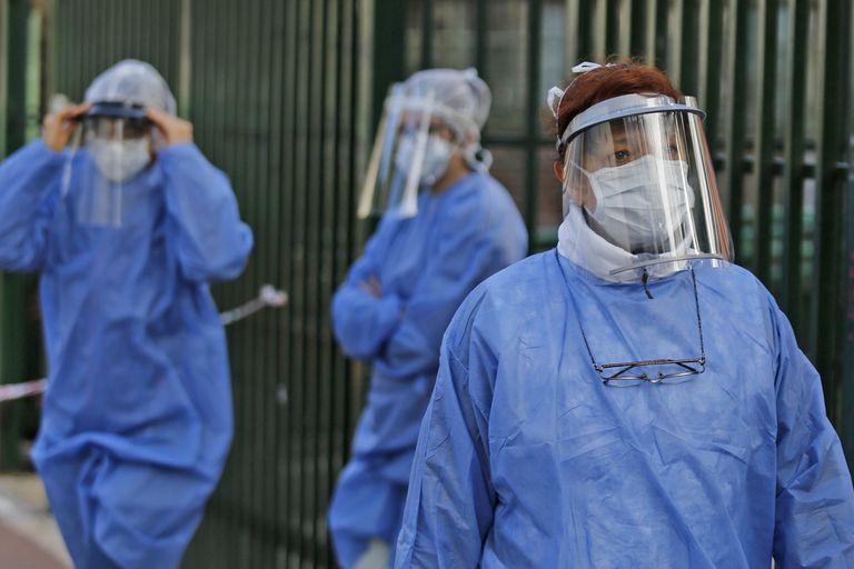 coronavirus-en-argentina:-casos-en-rio-chico,-santa-cruz-al-14-de-mayo