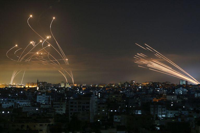 el-anuncio-de-la-invasion-terrestre-en-gaza,-¿error-o-estrategia-del-ejercito-israeli?