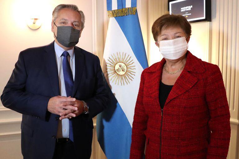 """""""sobretasas"""":-cual-es-el-interes-que-el-fmi-le-cobra-a-la-argentina-y-que-el-gobierno-pide-reducir"""