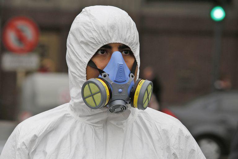 coronavirus-en-argentina:-casos-en-lincoln,-buenos-aires-al-11-de-junio