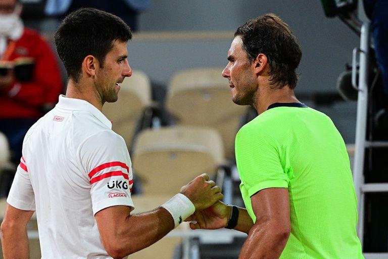 roland-garros:-por-que-el-triunfo-de-novak-djokovic-sobre-rafael-nadal-es-el-mejor-de-la-historia-del-clasico-del-tenis