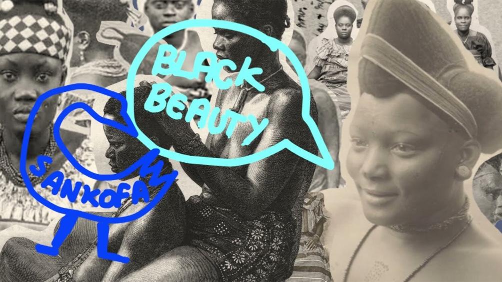 africa-en-el-foco