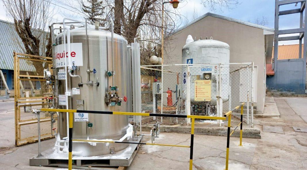 salud-gestiono-la-instalacion-de-un-nuevo-tanque-de-oxigeno-para-el-hospital-zapala