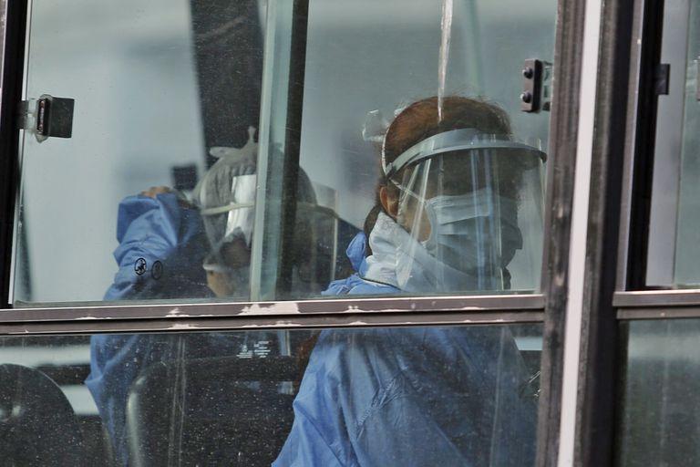 coronavirus-en-argentina:-casos-en-obera,-misiones-al-17-de-junio