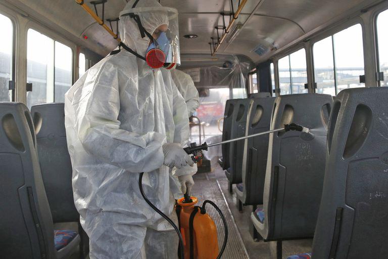 coronavirus-en-argentina:-casos-en-bragado,-buenos-aires-al-18-de-junio