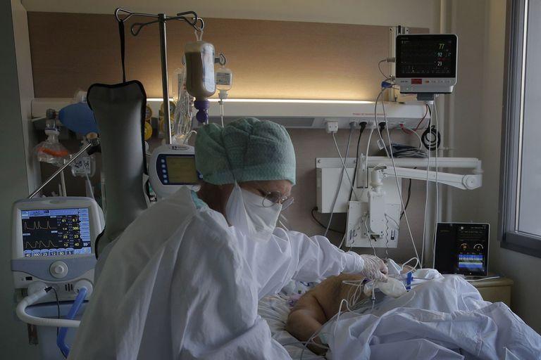 coronavirus-en-argentina:-casos-en-9-de-julio,-buenos-aires-al-18-de-junio