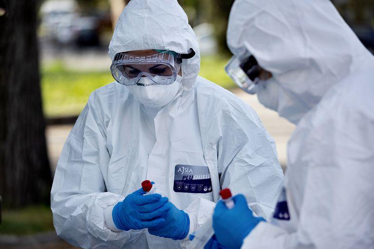 coronavirus-en-argentina:-casos-en-canuelas,-buenos-aires-al-18-de-junio
