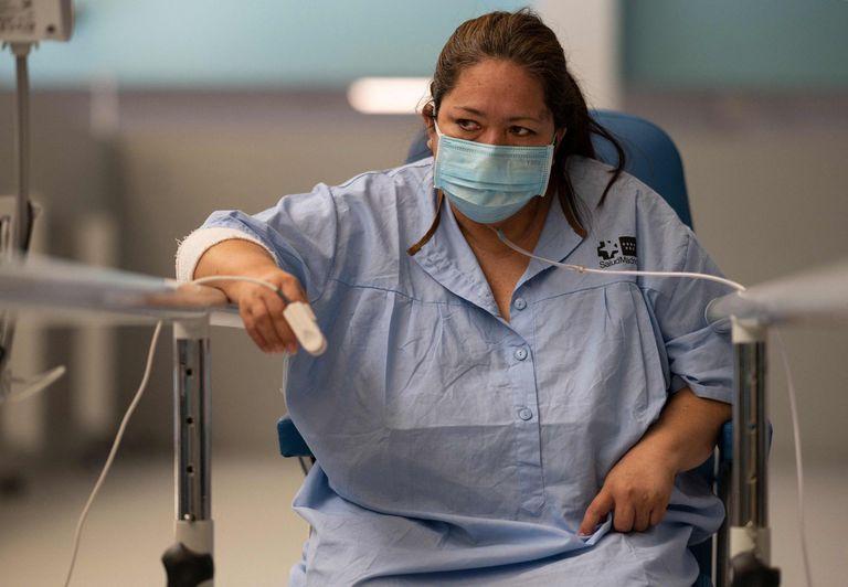 coronavirus-en-argentina:-casos-en-marcos-paz,-buenos-aires-al-18-de-junio