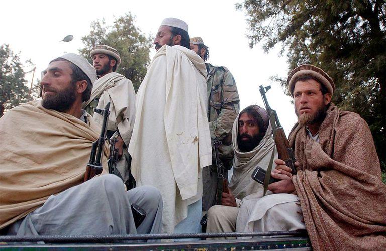 afganistan-remodela-el-aparato-de-seguridad-con-nuevos-ministros-de-defensa,-interior-y-jefe-del-ejercito