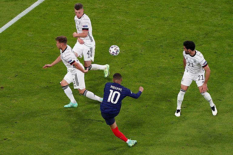 la-tabla-de-posiciones-de-la-eurocopa-2021,-en-vivo:-como-estan-todos-los-grupos