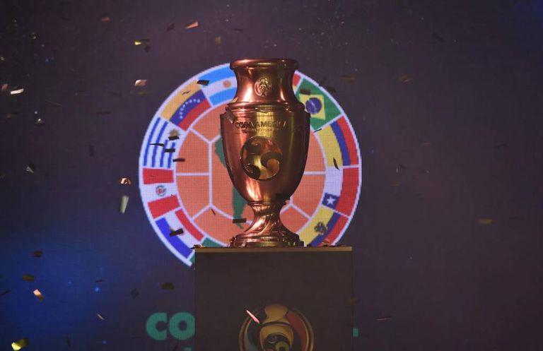 grupo-a-de-la-copa-america-2021:-tabla-de-posiciones,-fixture-y-partidos