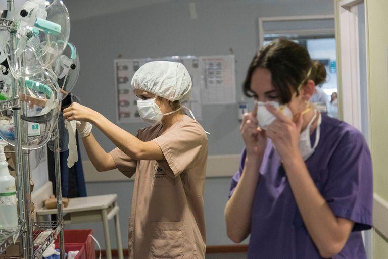 coronavirus-en-argentina:-casos-en-magallanes,-santa-cruz-al-20-de-junio