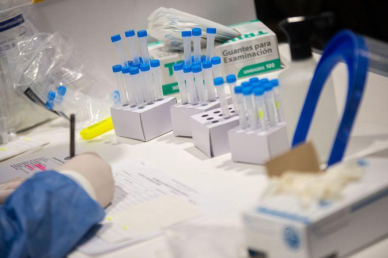coronavirus-en-argentina:-casos-en-garay,-santa-fe-al-20-de-junio