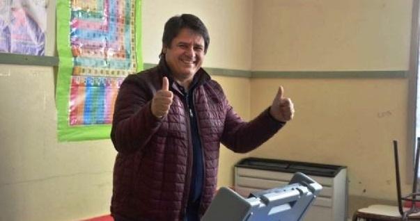 gaido-ya-licito-la-votacion-electronica:-117-millones-de-pesos
