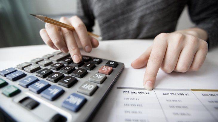nueva-prorroga-al-vencimiento-del-monotributo:-¿hasta-cuando-hay-tiempo-de-pagar?