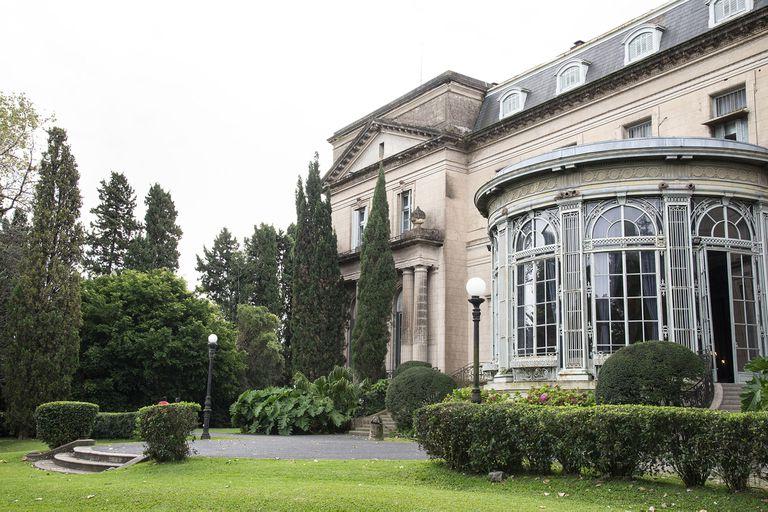 palacio-sans-souci,-el-enclave-bonaerense-que-alberga-jardines-con-el-sello-del-paisajista-carlos-thays
