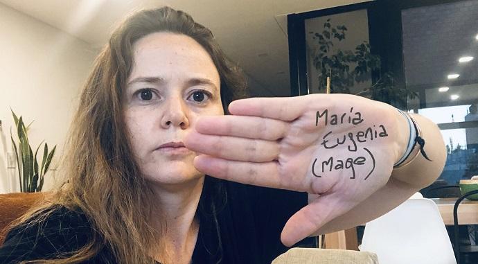 maria-eugenia-ferraresso-seria-la-candidata-al-congreso-por-el-oficialismo-en-el-mpn