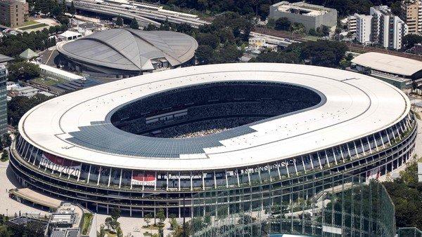 los-juegos-olimpicos-de-tokio-2020,-entre-la-herencia-y-el-futuro:-todas-las-sedes-de-las-competencias