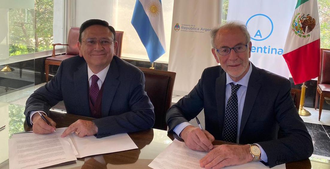 argentina-alcanzo-un-acuerdo-para-vender-lacteos-y-maquinaria-agricola-a-mexico