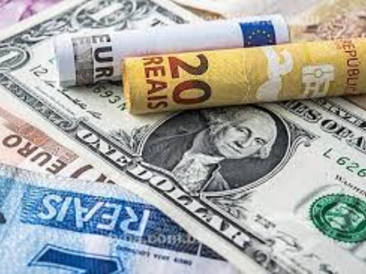 real,-euro,-dolar,-libra-esterlina,-yen-y-yuan:-a-cuanto-cotizan-hoy-sabado-24-de-julio-del-2021