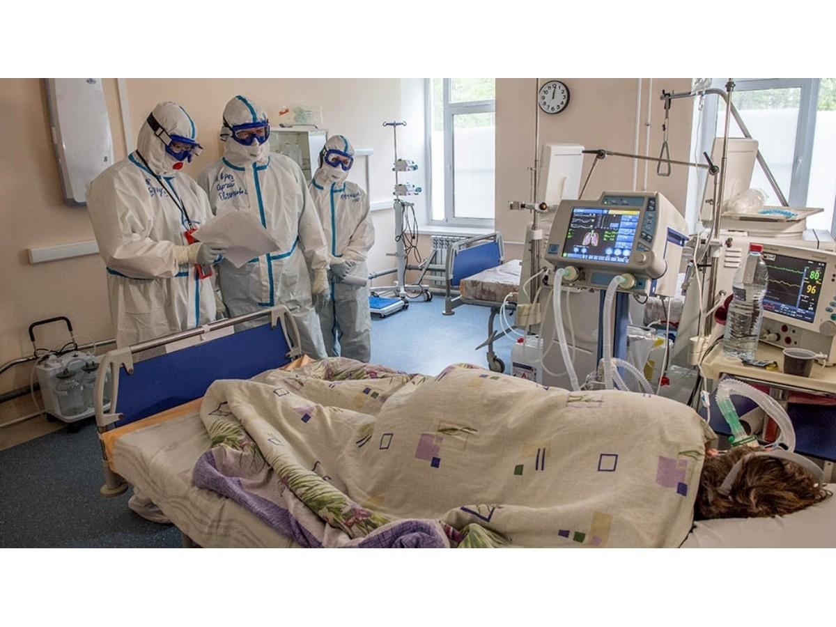la-india-suma-39.097-infectados-y-546-fallecidos-por-covid-19-en-24-horas