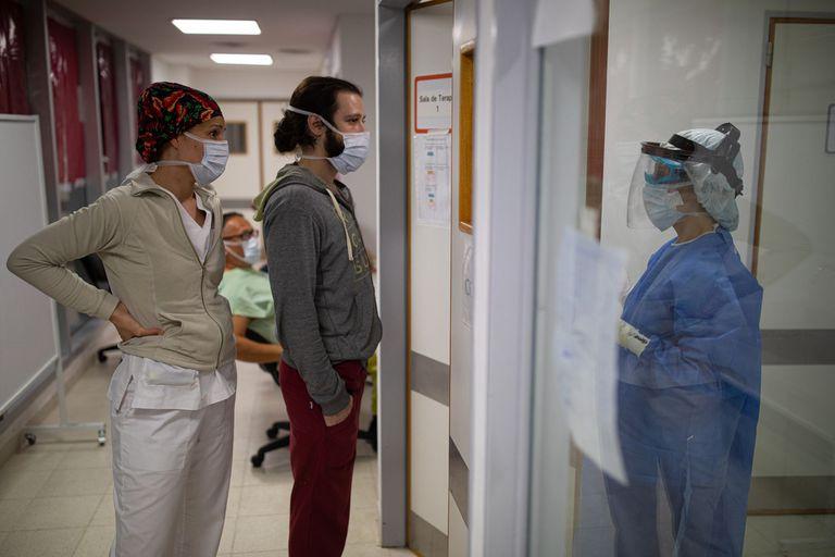 coronavirus-en-argentina:-casos-en-loncopue,-neuquen-al-24-de-julio