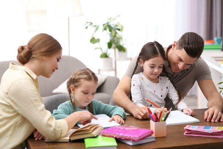 efectos-no-deseados:-los-riesgos-del-plan-oficial-de-contar-anos-de-aportes-jubilatorios-por-hijos