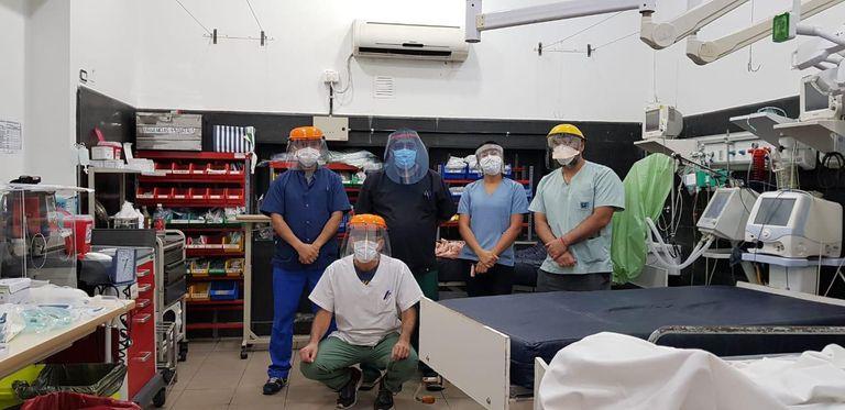 coronavirus-en-argentina:-casos-en-san-carlos,-mendoza-al-26-de-julio