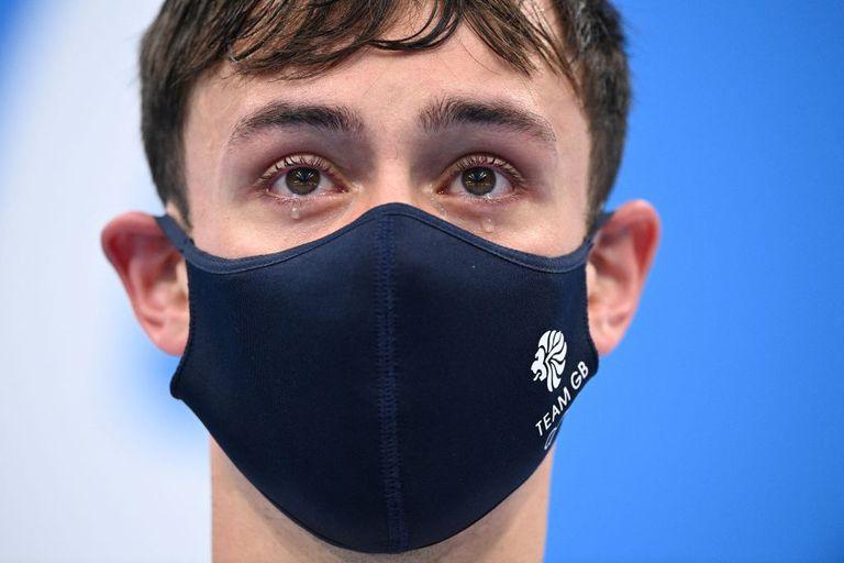 olimpicos-de-tokio:-tom-daley,-el-nino-prodigio-de-los-clavados-que-logro-la-medalla-de-oro-en-sus-cuartos-juegos