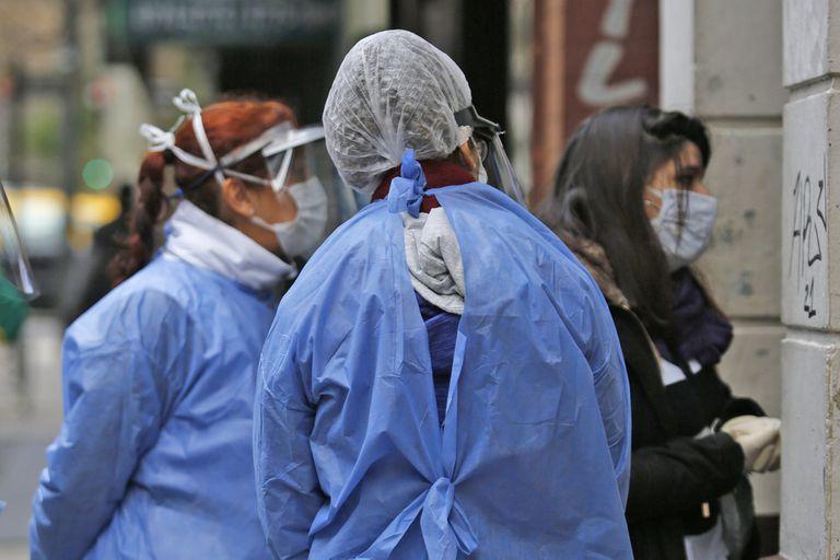 coronavirus-en-argentina:-casos-en-bermejo,-formosa-al-27-de-julio