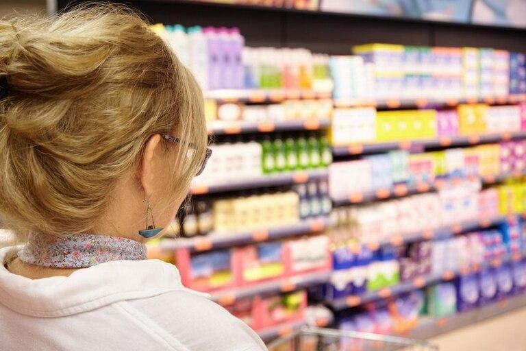 alimentacion:-por-que-comer-productos-light-no-adelgaza