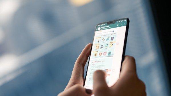 como-migrar-los-chats-de-whatsapp-entre-android-y-ios