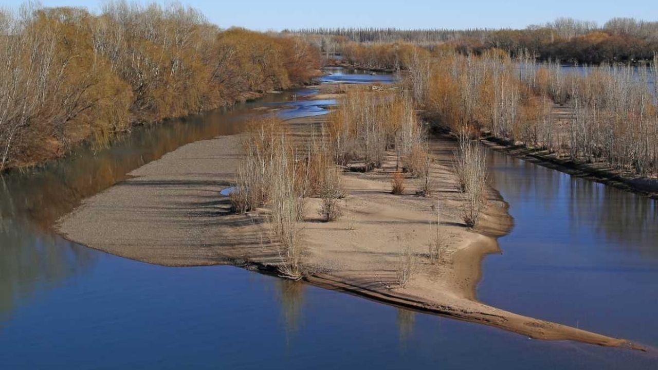 emergencia-hidrica:-no-pueden-garantizar-agua-para-los-balnearios-en-verano