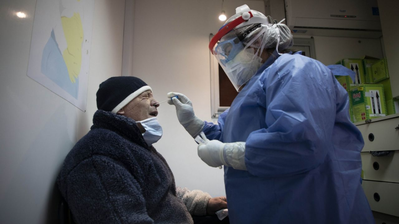 sauzal-bonito-anuncio-restricciones-por-la-circulacion-del-coronavirus:-cuales-son-las-medidas