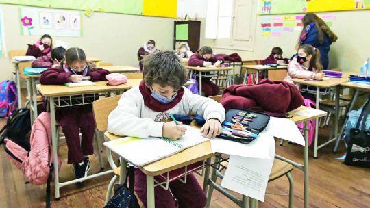 casi-dos-millones-de-estudiantes-presentan-problemas-de-vinculacion-escolar-en-argentina