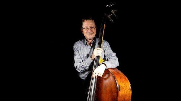 murio-george-mraz,-un-contrabajista-exquisito-que-toco-con-los-grandes-artistas-de-la-escena-del-jazz